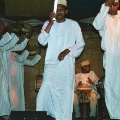 Album photo 2006