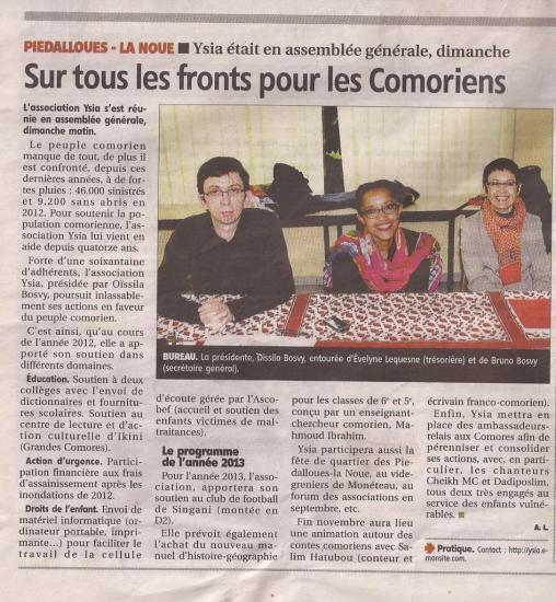 article-yonne-republicaine-du-19-mars-2013.jpg