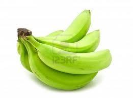 bananes-vertes.jpg