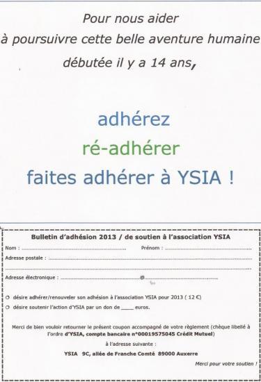 bulletin-adhesion-2013.jpg
