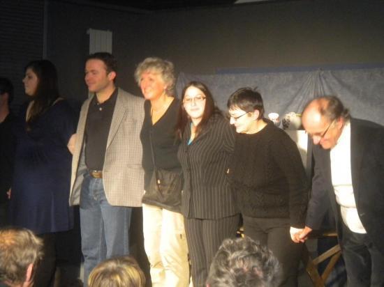 Théâtre 2 2012.jpg