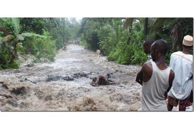 inondation-comores-2.jpg