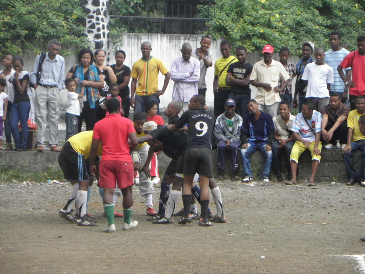 Rugby jeu.jpg