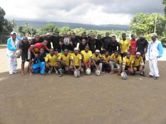 Equipe rugby.jpg